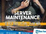 maintenance-pubg-mobile-15-oktober-2019-update-01500.jpg