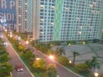maket-apartemen-sentraland-jakabaring_20180606_230825.jpg