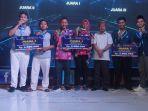 man-1-palembang-juara-robot_20181106_154156.jpg