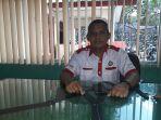 manager-pln-muaradua12131.jpg