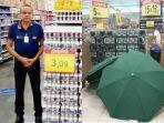manajer-supermarket-meninggal-dunia.jpg