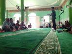 manasik-haji-kemanag-palembang_20170207_130607.jpg