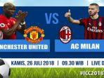 manchester-united-vs-ac-milan-live-streaming-tvri_20180726_092858.jpg
