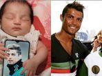 martunis-jadi-ayah-setelah-lahir-seorang-putri-berharap-berfoto-dengan-potret-cristiano-ronaldo.jpg