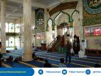 masjid-agung-as-salam-lubuklinggau-siapkan-200-porsi-makan-bulan-ramadan_20180517_144039.jpg