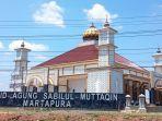 masjid-agung-sabilul-muttaqin-martapura-kabupaten-oku-timur.jpg