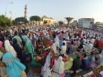 masjid-agung_20160706_101113.jpg