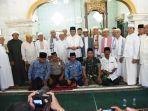 masjid-assalam.jpg