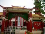 masjid-cheng-ho-masjid-berarsitetur-cina.jpg