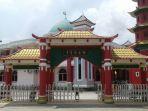 masjid-cheng-ho_20170809_085519.jpg