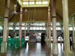 masjid-ki-marogan123.jpg