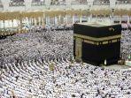 masjidil-haram.jpg