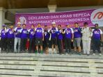masyarakat-sepeda-indonesia-msi-sumsel_20170409_123313.jpg
