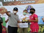 mawardi-yahya-tutup-turnamen-sepakbola-u14-dan-women-sriwijaya-fc-championship.jpg