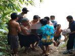 mayat-di-sungai-ogan-desa-laya-kecamatan-baturaja-barat-oku.jpg