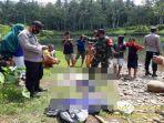 mayat-mr-x-yang-ditemukan-warga-di-sungai-kelingi-adalah-mat-ul-67-tahun.jpg