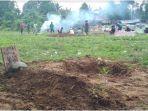 mayat-wanita-di-pinggir-jalinsum-muratara-dimakamkan-senin-4102021.jpg