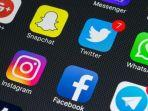 media-sosial-1.jpg