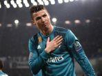 megabintang-real-madrid-cristiano-ronaldo-merayakan-gol_20180404_091556.jpg