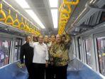 menhub-launching-penerimaan-trainset-lrt-palembang_20180421_141029.jpg