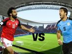 mesir-vs-uruguay-piala-dunia-2018_20180613_153716.jpg