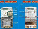 meteran-listrik-1.jpg