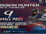 mision-hunter-pubg-mobile-khusus-royale-pass-season-9-ikuti-eventnya-dapat-skin-senjata-permanen.jpg