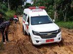 mobil-ambulans-puskesmas-pauh-dikeluhkan-tak-siaga.jpg