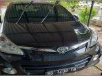 mobil-avanza-veloz-warna-hitam-nomor-polisi-bg-1409-yb1234.jpg