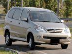 mobil-bekas-daihatsu-xenia-1235.jpg