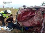 mobil-suzuki-splash-bg-1057-au-yang-mengalami-kecelakaan-di-ruas-tol-palembang-lampung.jpg