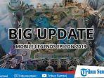 mobile-legends-versi-terbaru.jpg