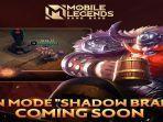 mode-baru-mlbb-shadow-brawl-akan-segera-hadir.jpg