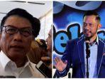 moeldoko-kiri-dan-agus-harimurti-yudhoyono-ahy-kanan.jpg