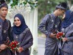 mohammad-helmi-basri-bersama-sang-istri.jpg