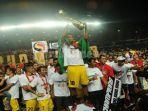 momen-dimana-sriwijaya-fc-meraih-gelar-juara-liga-indonesia-tahun-2012-yang-lalu.jpg
