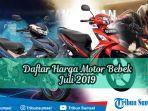 motor-bebek-terbaru-juli-2019.jpg