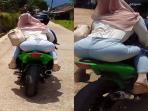 motor-ninja-ngilu_20161102_083413.jpg