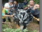 motor-pahri-kecelakaan.jpg
