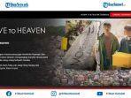 move-to-heaven-netflix.jpg