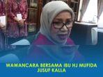 mufidah-jk-lagi_20180511_153042.jpg
