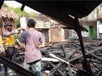 mushola-toiyibah-di-jalan-depaten-baru-kelurahan-28-ilir-hangus-terbakar-kamis-1132021.jpg