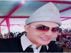 musisi-lokal-kabupaten-lahat-jhon-adri-agustian.jpg
