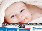 nama-bayi24545.jpg