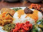 nasi-padang-kuliner-indonesia-yang-melegenda.jpg