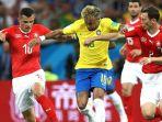 neymar-swiss_20180618_072929.jpg
