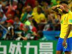 neymar_20180707_072422.jpg