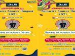 ngopinspirasi-sumatera-campus-hangout-2021.jpg