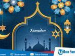 niat-puasa-ramadan-201933.jpg