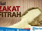 niat-zakat-fitrah2.jpg